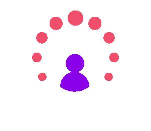30 Employees